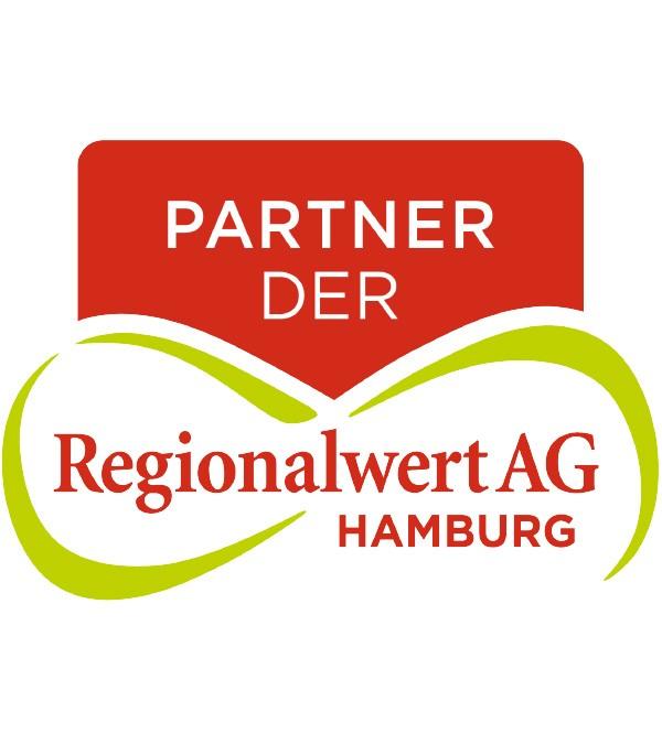 Regionalwert AG Hamburg